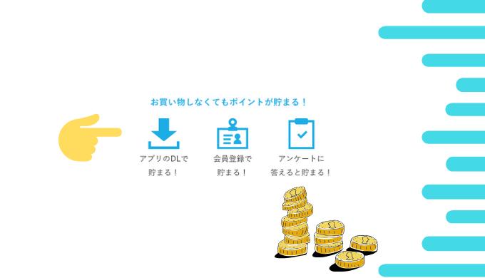 ロケモバ料金