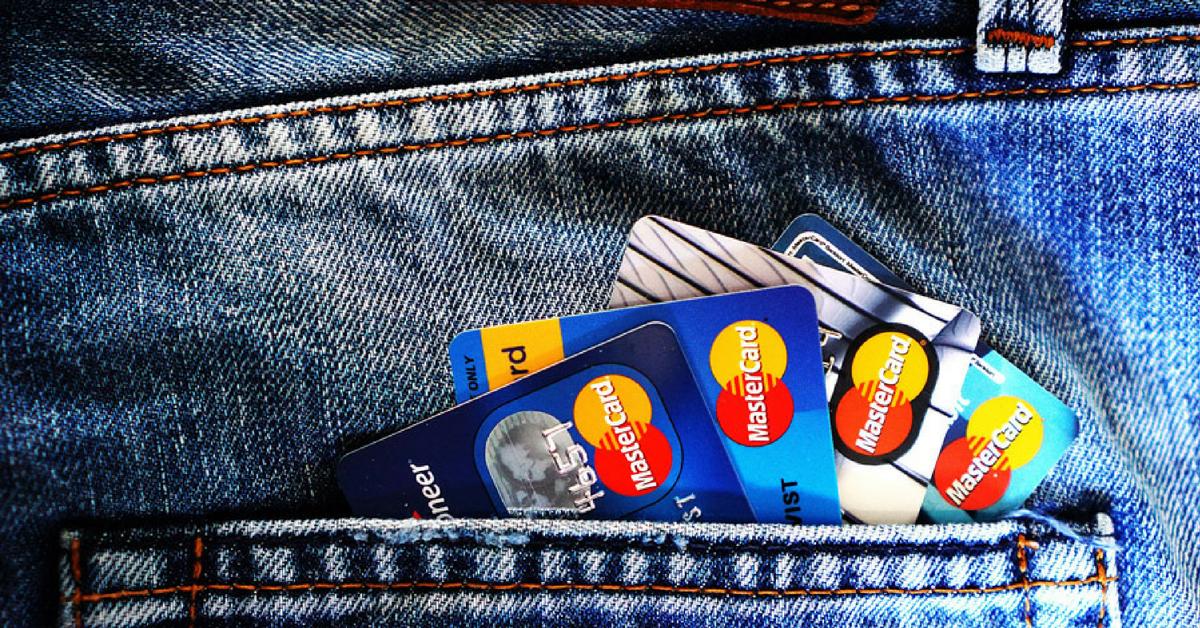 mineo/クレジットカードの変更方法!デビットカードや口座振替について
